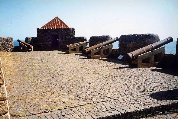 Fortaleza_Real_de_San_Felipe