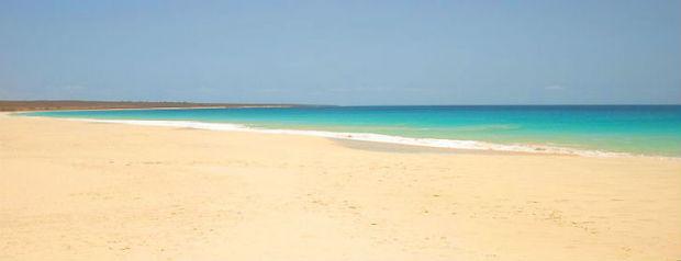 praia_santa_monica
